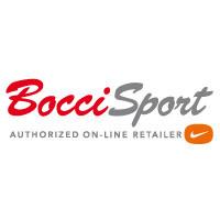 Codice Sconto Bocci Sport