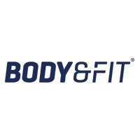 Codice Sconto Body&Fit