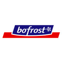 Codice Sconto Bofrost