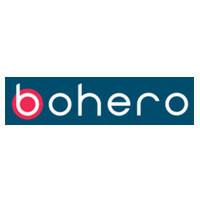 Bohero logo