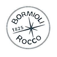 Codice Sconto Bormioli Rocco