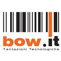 Codice Sconto Bow.it