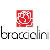Codice Sconto Braccialini