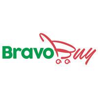 Codice Sconto BravoBuy