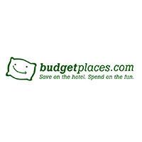 Codice Sconto Budget Places