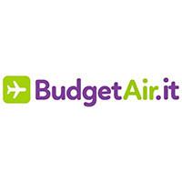 Codice Sconto BudgetAir
