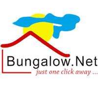Código Descuento Bungalow