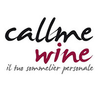 Codice Sconto Callmewine