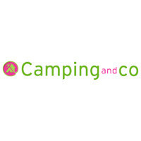 Codice Sconto Camping-and-co
