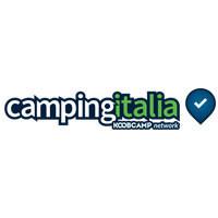 Codice Sconto CampingItalia