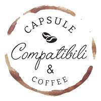 Codice Sconto Capsule Compatibili Coffee