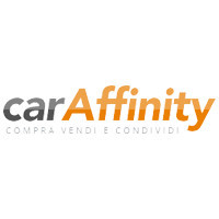 Codice Sconto CarAffinity