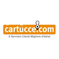 Cartucce.com logo