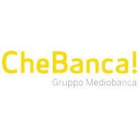 Codice Sconto CheBanca!