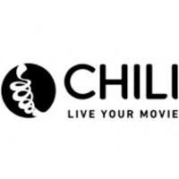 Codice Sconto Chili