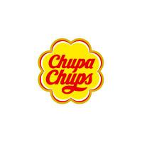 Codice Sconto Chupa Chups