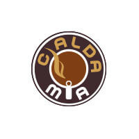 CialdaMia logo