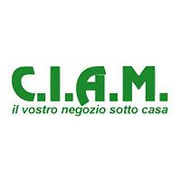 Codice Sconto CIAM