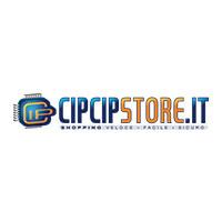 Codice Sconto CipCipStore