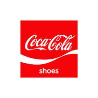 Codice Sconto Coca-Cola Shoes