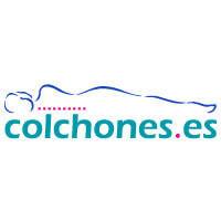 Código Descuento Colchones.es