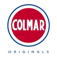Colmar logo