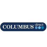 Código Descuento Columbus Direct