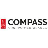 Codice Sconto Compass