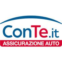 Codice Sconto ConTe