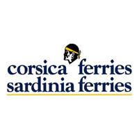 Codice Sconto Corsica Ferries