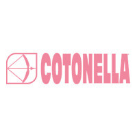 Cotonella logo