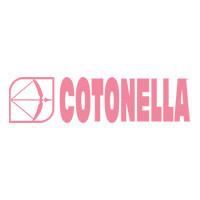 Codice Sconto Cotonella