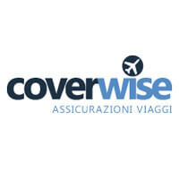 Codice Sconto Coverwise