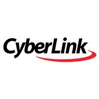 Codice Sconto CyberLink