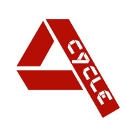 Codice Sconto Cycle