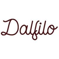 Codice Sconto Dalfilo