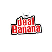 Codice Sconto Deal Banana