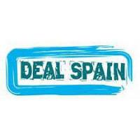 Código Descuento Deal Spain