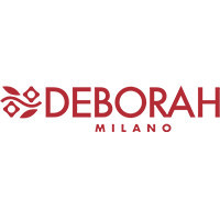 Codice Sconto Deborah Milano