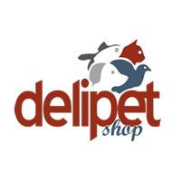 Codice Sconto Delipet Shop