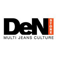 DeNstore logo