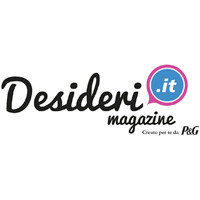 Codice Sconto Desideri Magazine