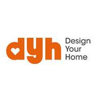 Design your home logo