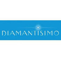 Diamantisimo logo