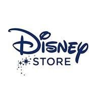Código Descuento Disney Store