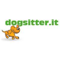 Dogsitter.it logo