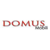 Domus Mobili Shop logo