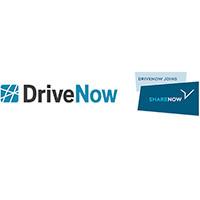 Codice Sconto DriveNow