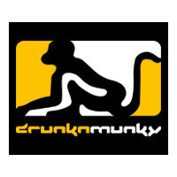 Codice Sconto Drunknmunky
