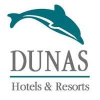 Código Descuento Dunas Hoteles